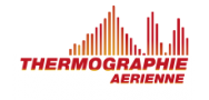 Thermographie aérienne